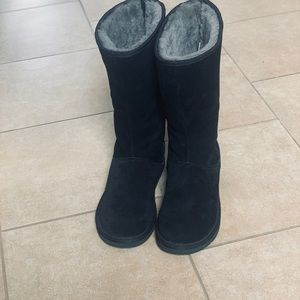 UGG Shoes - Women's boots
